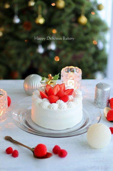 1223クリスマスケーキ3
