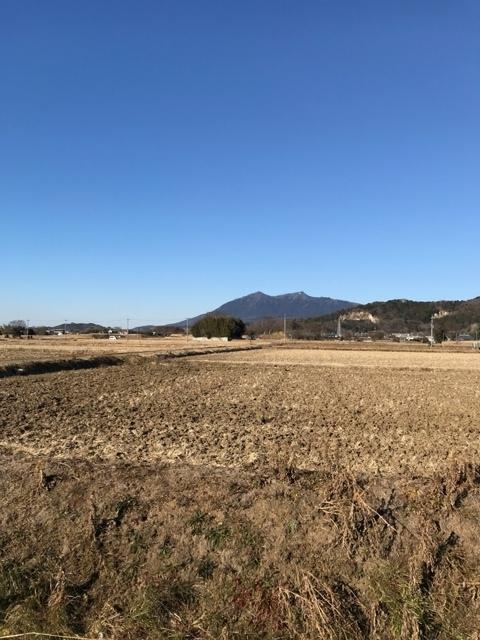 2018.1.14小田の陣+7