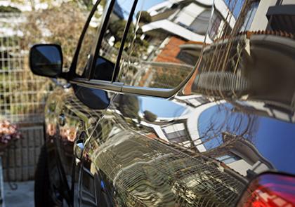 洗車1802