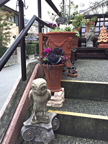 gardening363