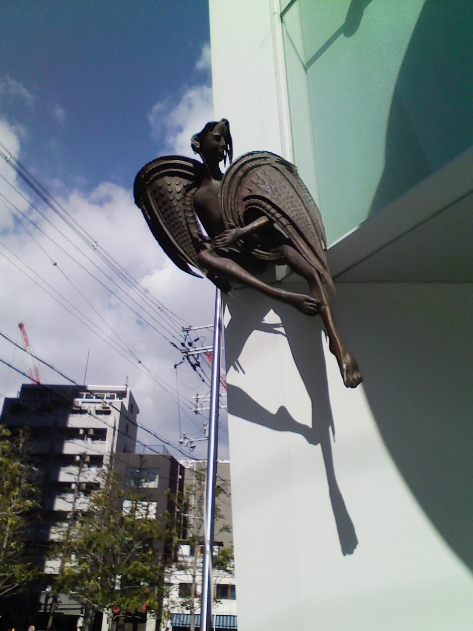 2018_01_30_カトリック大阪梅田教会2