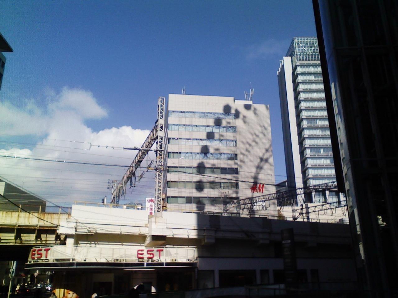 2018_01_30_ABC-MART梅田ビル