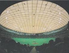 1988065a