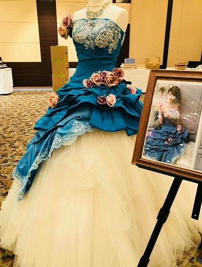 20180218ドレス