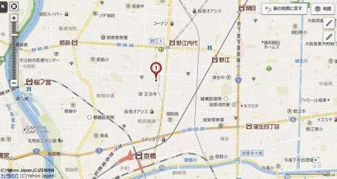 2222野江刑場3