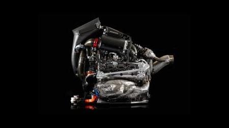 2017ホンダF1エンジン(PU)の問題