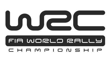 WRC日本開催へ