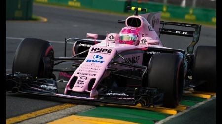 F1のテスト制限と若手ドライバーの走行機会
