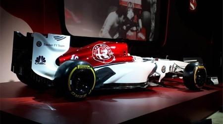 F1に残るF1チームと消えるチームの違い