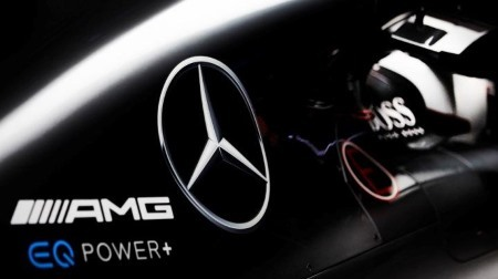 メルセデスの2018F1エンジンは更に性能向上へ
