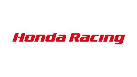 2018スーパーフォーミュラ:ホンダ勢のラインナップ