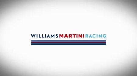 ウィリアムズの2018ドライバーラインナップが確定