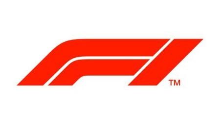 F1のロゴに3Mが立ち上がる?