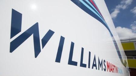 ウィリアムズ「FW41」はロンドン時間20時~