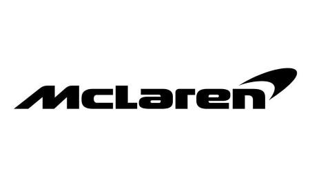 マクラーレンの油脂メーカー