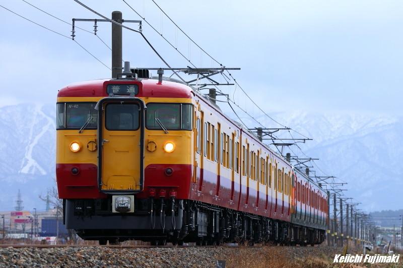730A0611b