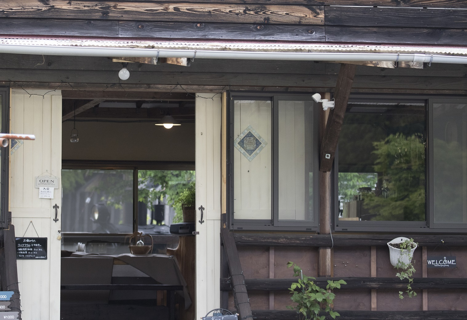 2017ooigawa46.jpg