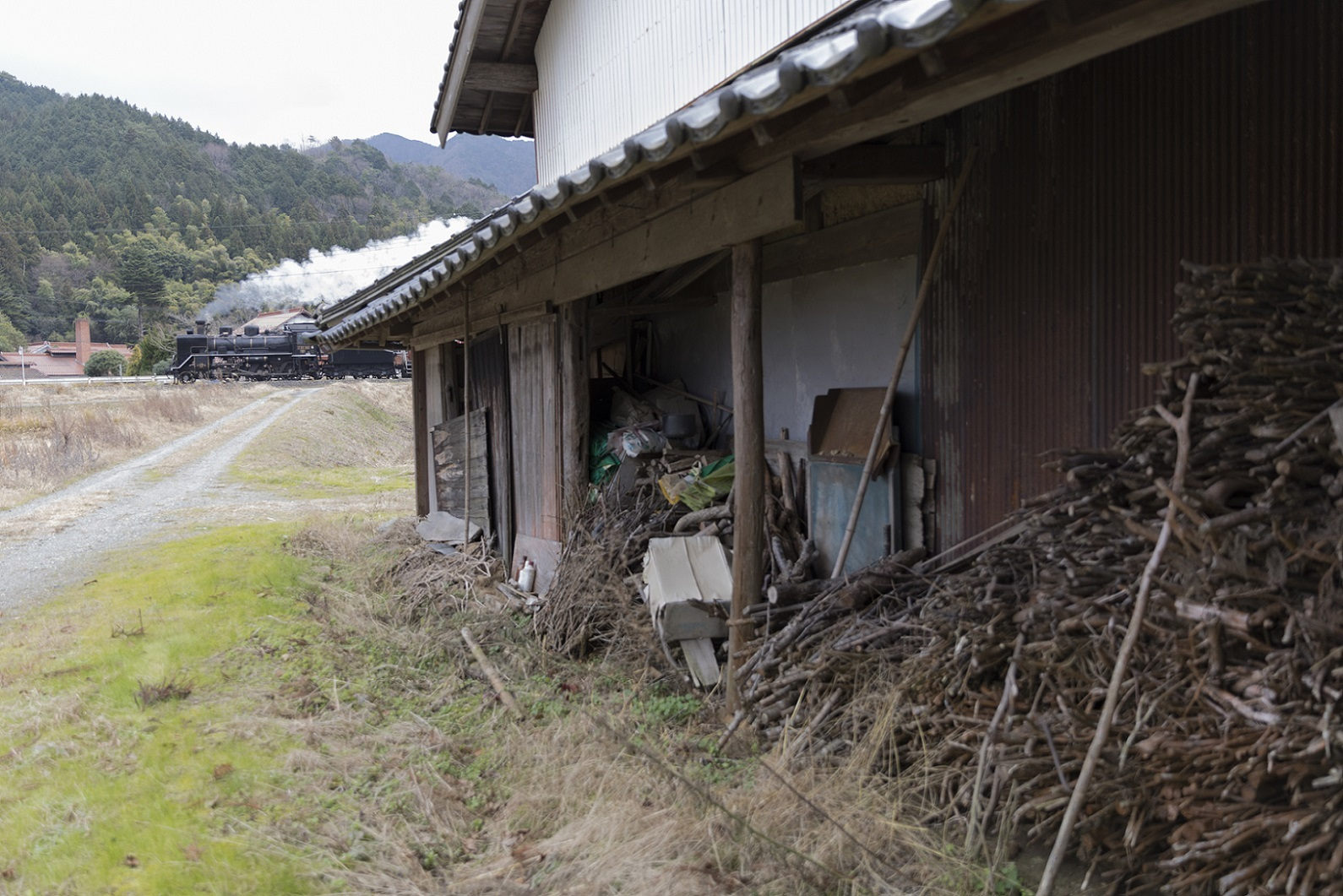 2017yamaguti186.jpg