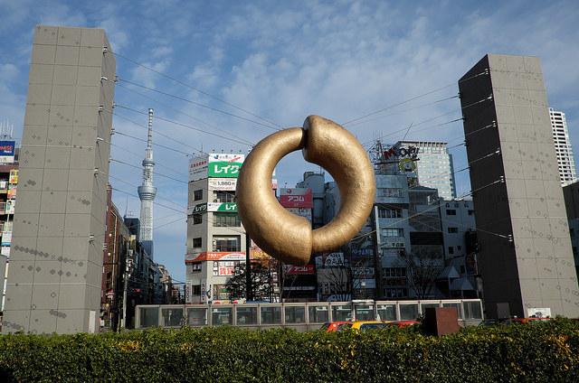 錦糸町北口001