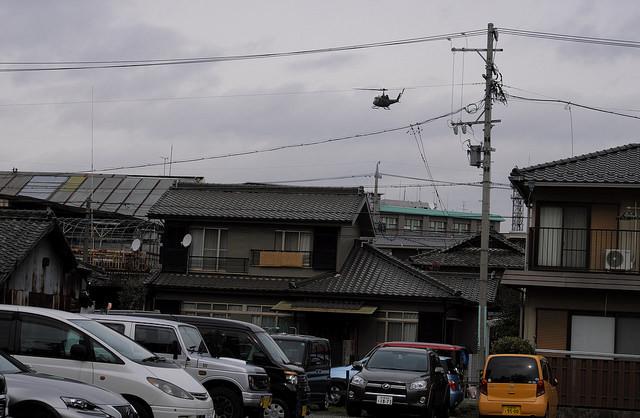 名古屋空襲奉安殿003