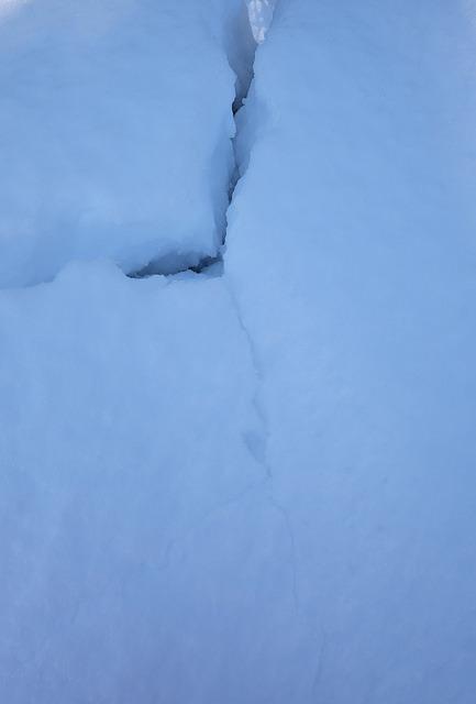 雪楽004