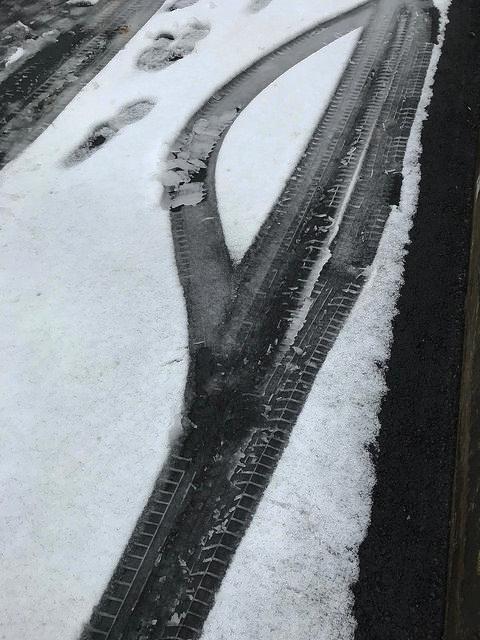 雪小0202004