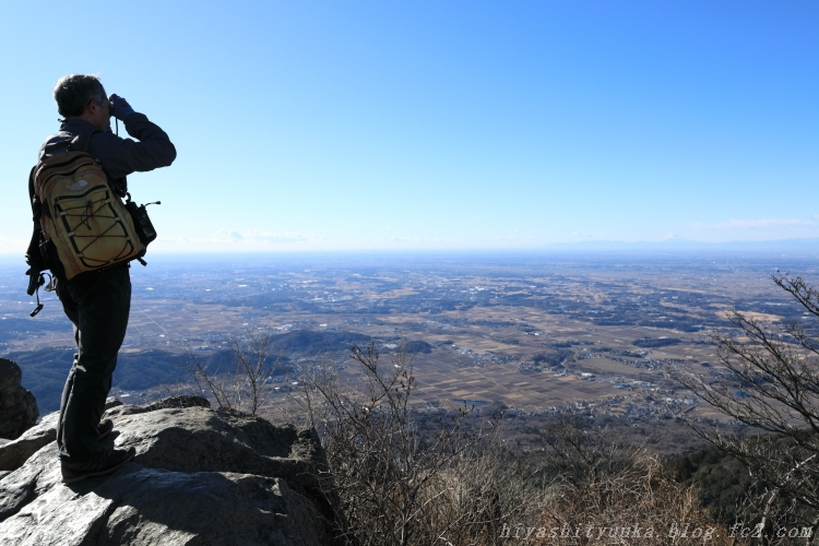 4408-女体山山頂ーSN