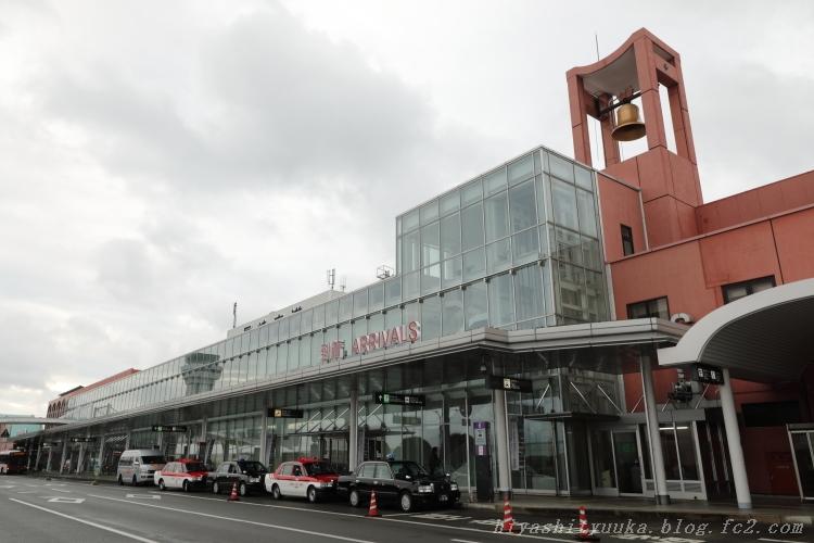 4954 長崎空港ーSN