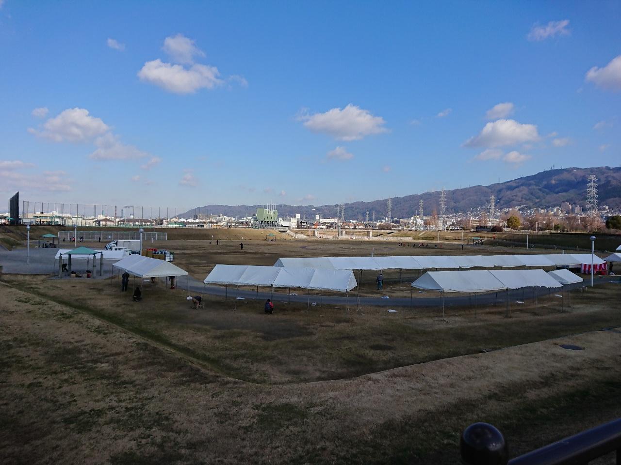 東 明日 天気 の の 大阪