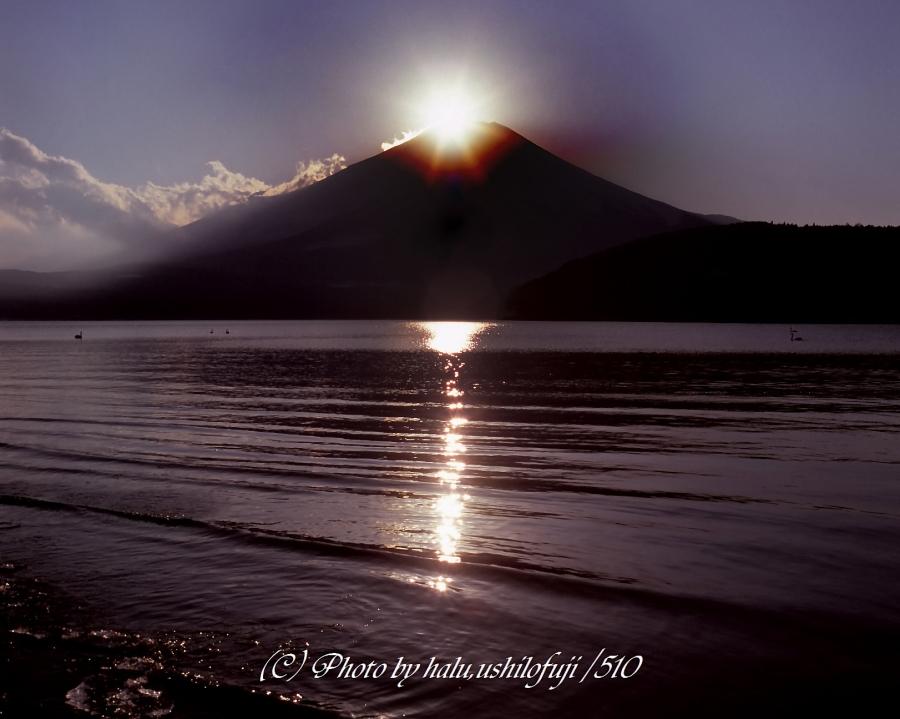 IMG_20130629_0007山中ダイヤSN_filtered