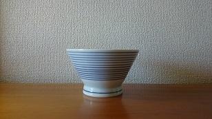 180218くらわんか茶碗