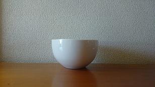 180218くらわんか茶3