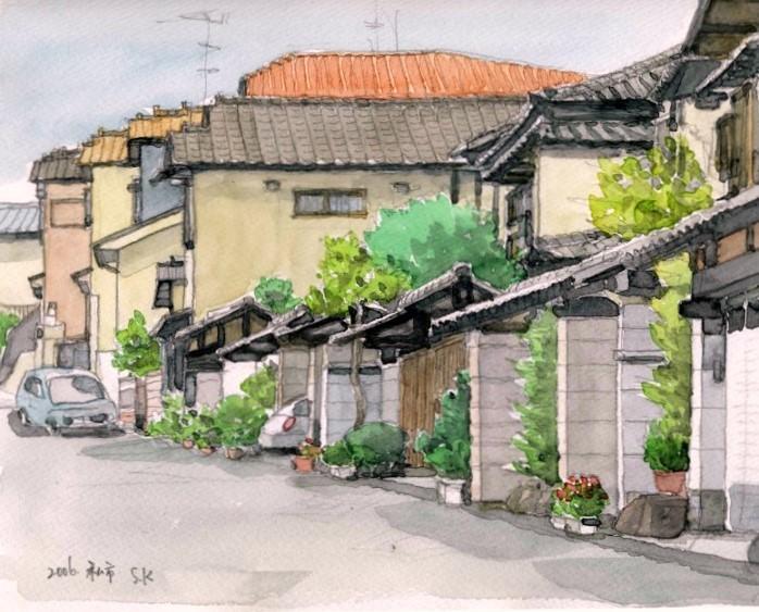 私市 (700x567)