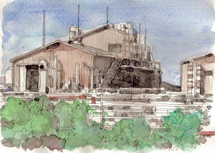 寝屋川の工場 (700x497)