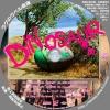 DINOSAUR_CD