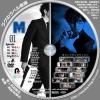 MIRAGE_R_DVD1