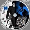 MIRAGE_R_DVD2