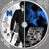 MIRAGE_R_DVD5