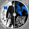 MIRAGE_R_DVD6