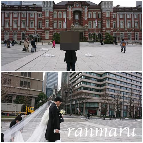 まるちゃん2018020203