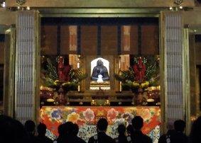 西本願寺1-10