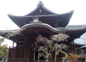 南禅寺1-22