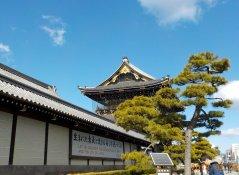 東本願寺2-4