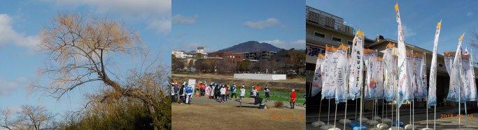 演フェス鴨川2-18