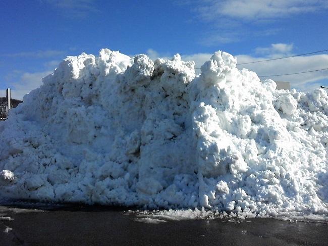 大雪180114-4