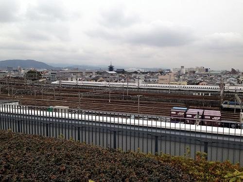 京都180106