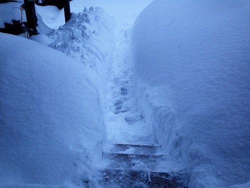 大雪180207