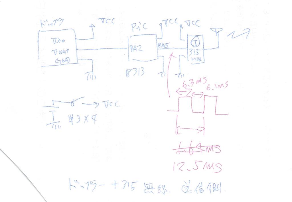 マイクロ波レーダーセンサーRCWL-0516スイッチモジュールヒューマンインダクションボード検出器(ドップラーセンサー)