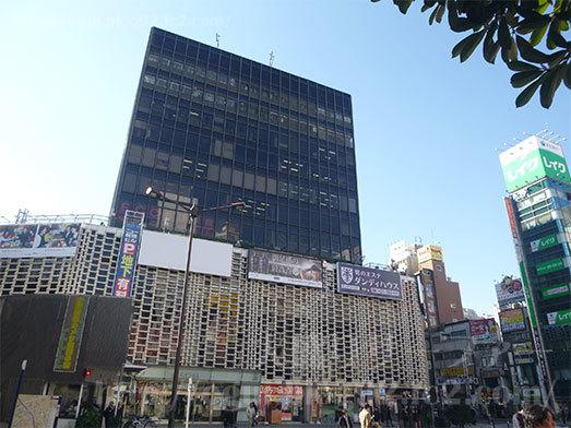 ニュー新橋ビルでランチタイム028
