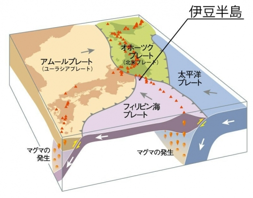 http://blog-imgs-118.fc2.com/o/k/a/okarutojishinyogen/newsplus_1517508607_4604s.jpg